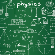 Science 10 Unit B Physics Section 2+3