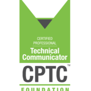 CPTC Certification