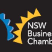 NSWBC