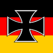 History- Rebellions In Germany 1919-1923