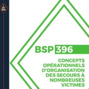 BSP 396