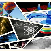 Baldragon Academy S3 Physics