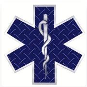 Paramedic Drug Guide