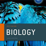 IB Biology HL