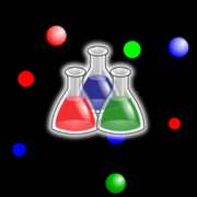 Yr 9 Science Class