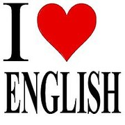 English 10-1