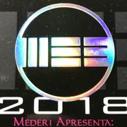 Med 2018