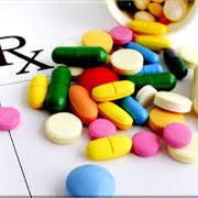Pharmacology NURS 362