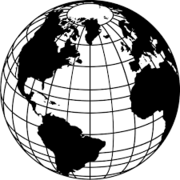 Iphone 3x retina geografia