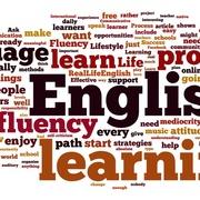 English 6th