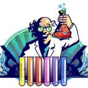 GHS Science