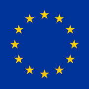 Iphone 3x retina 810px flag of europe svg