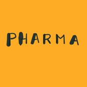 Veterinary Pharmacology 101