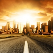 Iphone 3x retina 587139366 roads wallpaper