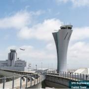 Iphone 3x retina hensel phelps sfo air traffic control 2 180x180