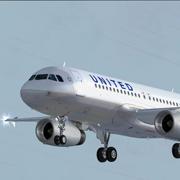A320 Study Items
