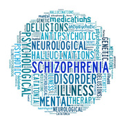 Psychology - Schizophrenia
