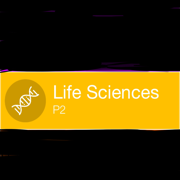 Life Sciences Paper 2