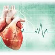 * Cardiovascular medicine