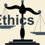 Sav SFE (Ethics)