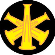 Chief Fire Officer PP