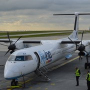 Flybe 1