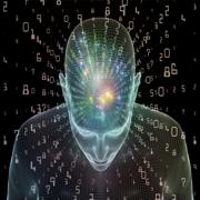 Memory (Major System)