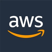 AWS 2018 - Products