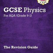 PHYSICS PAPER 1