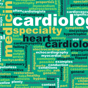 Medical & Technical Terminology (Exam 2)