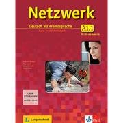 Alemán A1 Netzwerk