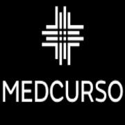 Medcurso 2018 - BLP