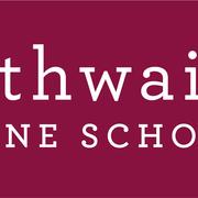WSET L3 Wines & regions (GW)