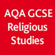 Religious Studies AQA Islam