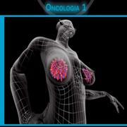Med: Oncologia I - GO