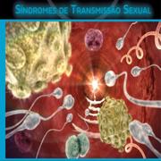 Med: Sínd. Sexual Transmissivel - GO