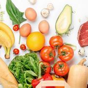 Science des aliments 2