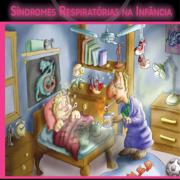 Med: Sínd. Respiratorias na Infancia - PED