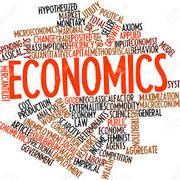 Economics - MacroEconomics