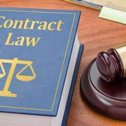 Contract law  COPY