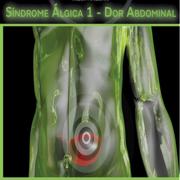 Med: Sínd. Algica 1 (Dor Abd) - CIR