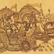 Sanskrit in Gita