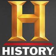 A - History
