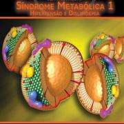Med: Sínd. Metabólica I (HAS e DLP) - CM