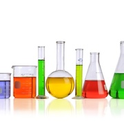 Edexcel GCSE Combined Science (Chemistry) STANDARD