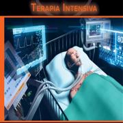 Med: Terapia Intensiva - CM