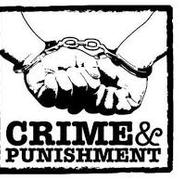 History - Crime and Punishment