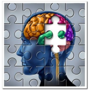 7 NEURO DIAGNOSIS