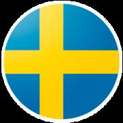 Swedish SVA131