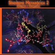 Med: Sínd. Metabólica II - CM